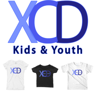kids & youth