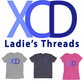 Ladie's Threads
