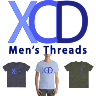 Men's Threads