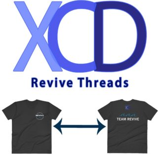 Revive Threads